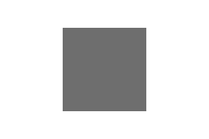 DIA-logo