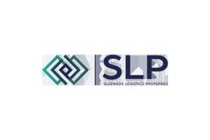El-Sewedy-SLP--logo