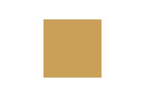 almohamy-logo_