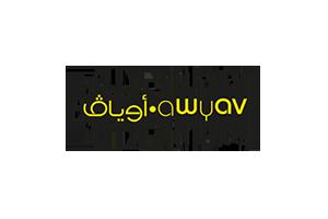 awyavcom-logo