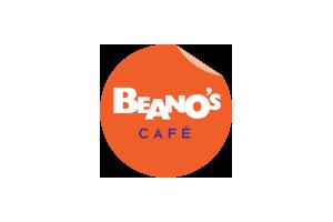 beanoscafe-logo