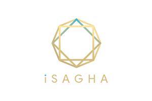 isagha_logo