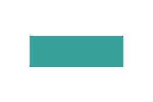 mastudio-logo