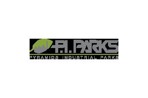 piparks-logo