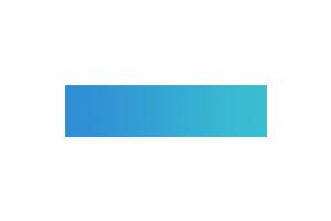 platformvr-logo