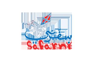 safarni-logo