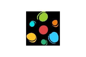 sevencrafts-logo