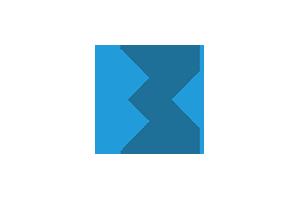 sys_logo