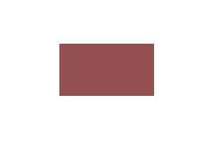 homasutra_logo