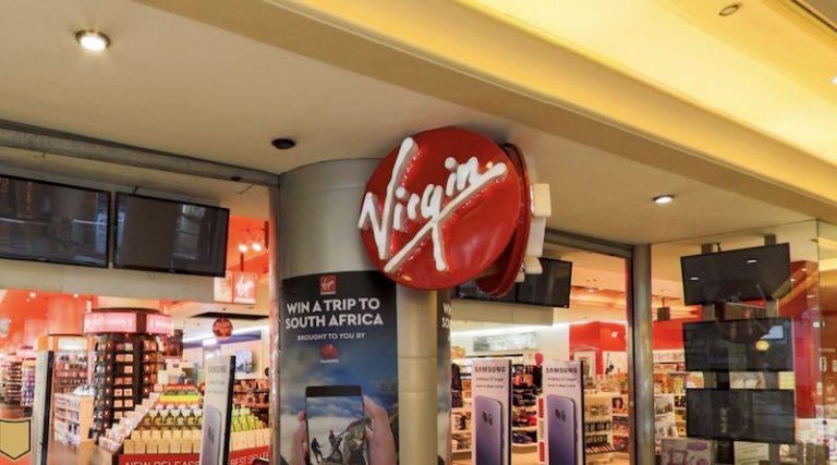 Read more about the article Virgin Megastore Virtual Tour